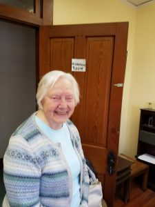 Barbara Haven